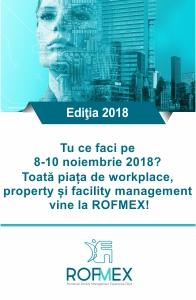 ROFMEX