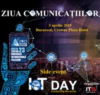 Ziua Comunicatiilor
